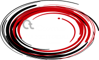 Ceatus Electrical and Security